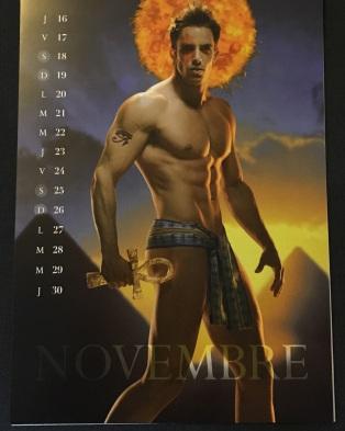 lvdx-gay-des-calendriers-pour-nous-les-gays-visuel-6-dieux-et-des-hommes