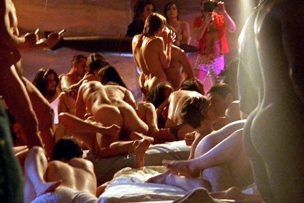 lvdx-gay-du-porno-sur-grand-ecran-visuel-4-shortbus