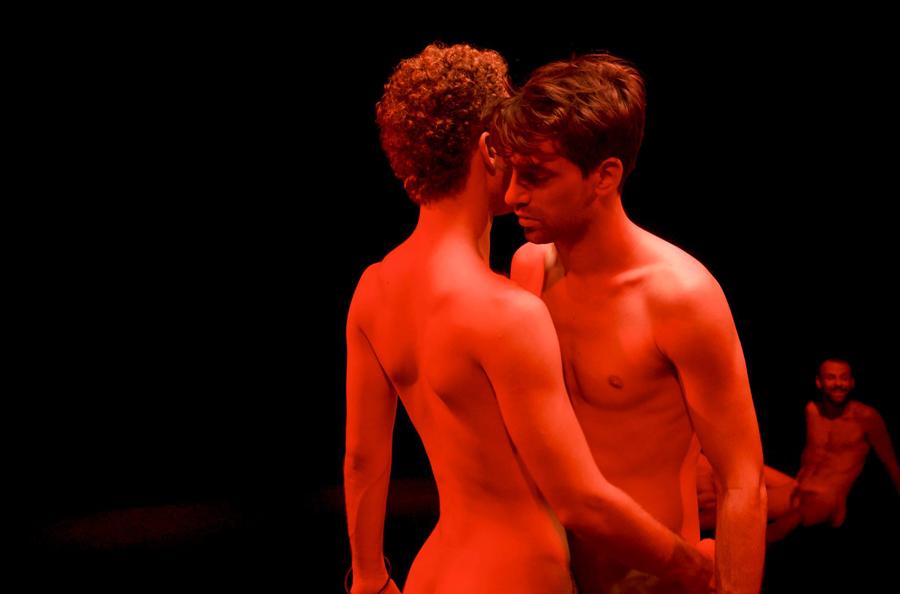 lvdx-gay-du-porno-sur-grand-ecran-visuel-5-theo-et-hugo