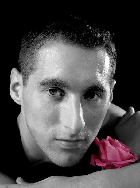 lvdx-gay-fabrice-mango-visuel-7-rose
