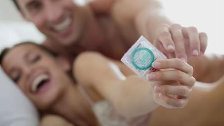 lvdx-jeunes-et-le-preservatif-les-visuel-1