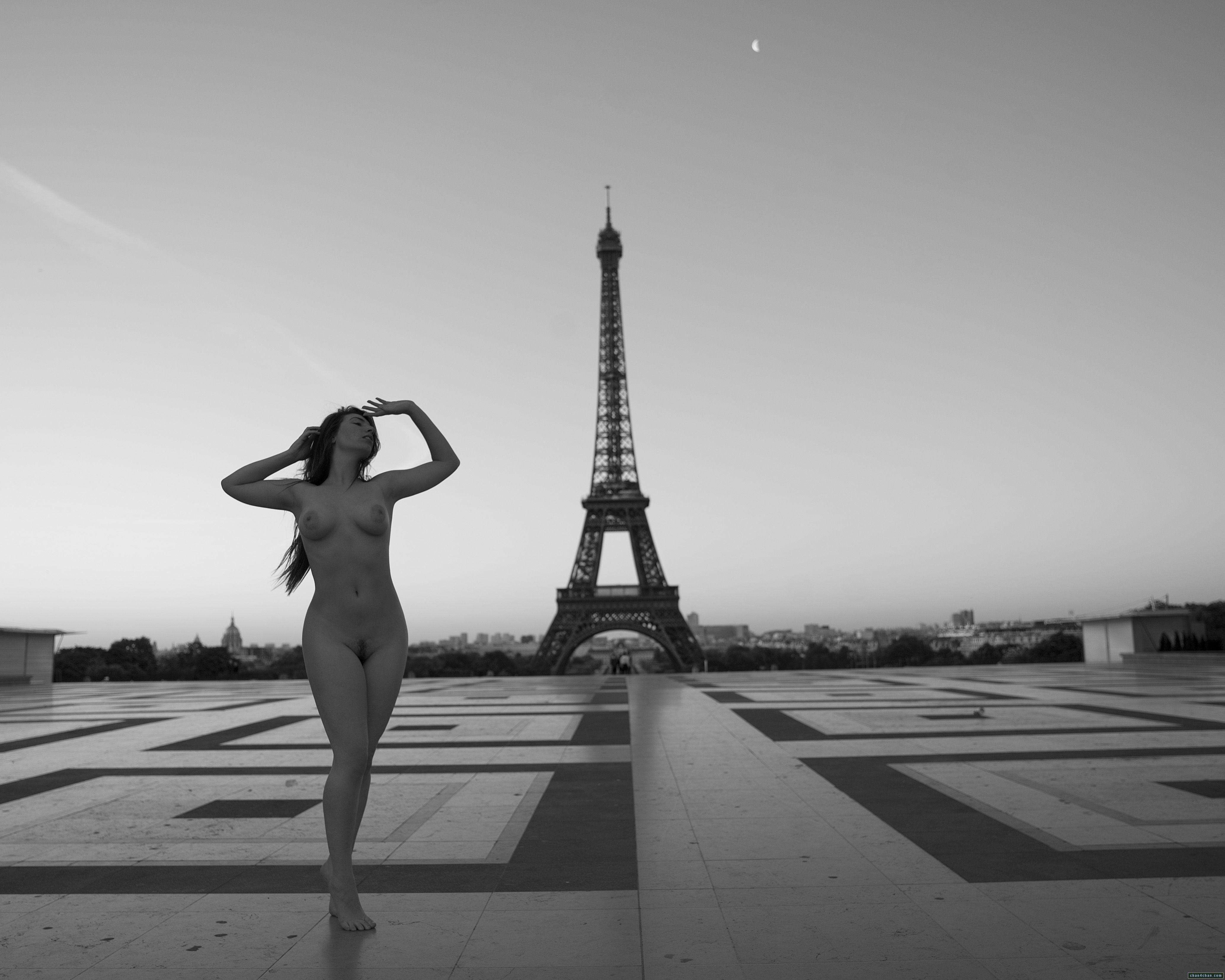 lvdx-naturisme-a-paris-visuel-2-tour-eiffel