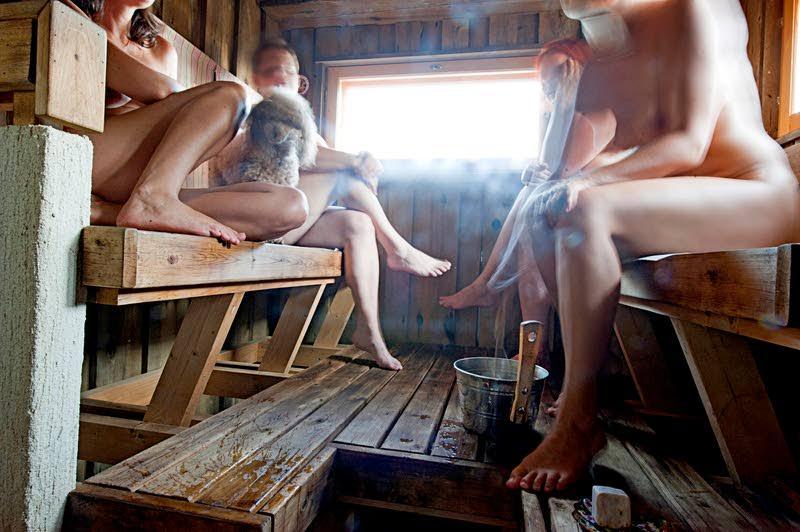 lvdx-naturisme-a-paris-visuel-4-sauna