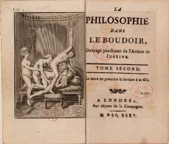 lvdx-pornographie-a-travers-les-siecles-la-visuel-12-philo-du-boudoir