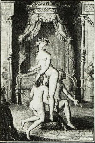 lvdx-pornographie-a-travers-les-siecles-la-visuel-13