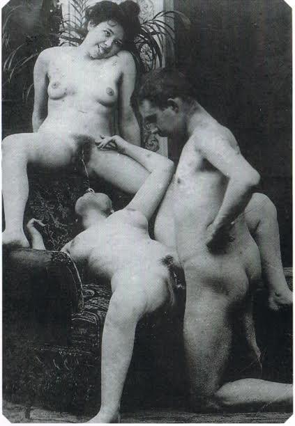 lvdx-pornographie-a-travers-les-siecles-la-visuel-15
