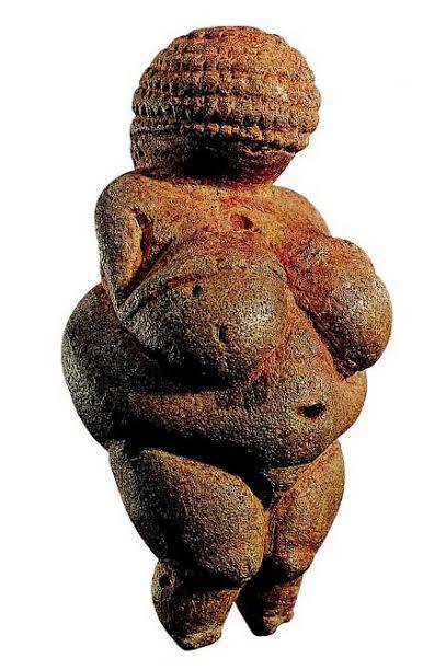 lvdx-pornographie-a-travers-les-siecles-la-visuel-2-venus-paleolithique
