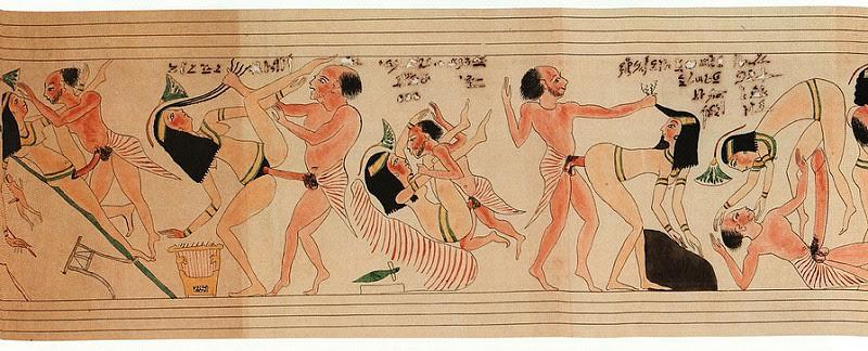 lvdx-pornographie-a-travers-les-siecles-la-visuel-3-papyrus-de-turin