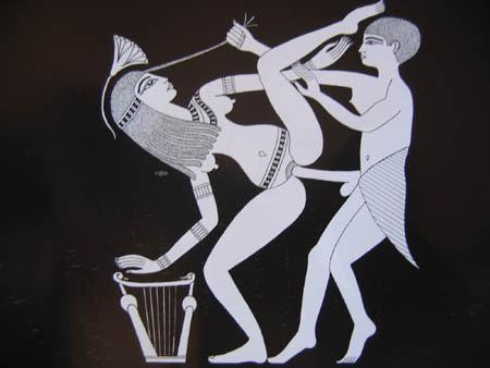 lvdx-pornographie-a-travers-les-siecles-la-visuel-4-papyrus-erotique