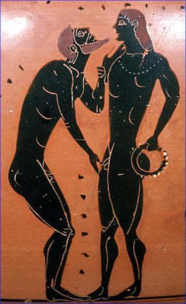 lvdx-pornographie-a-travers-les-siecles-la-visuel-5-vase-grec-caresse-eraste-et-eromene