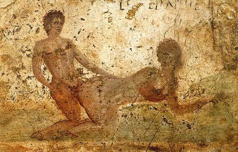 lvdx-pornographie-a-travers-les-siecles-la-visuel-6-fresque-casa-del-re-di-prussia-pompei