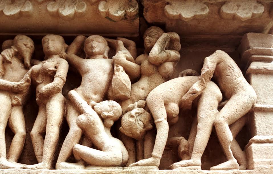 lvdx-pornographie-a-travers-les-siecles-la-visuel-8-temple-de-lakhsmana