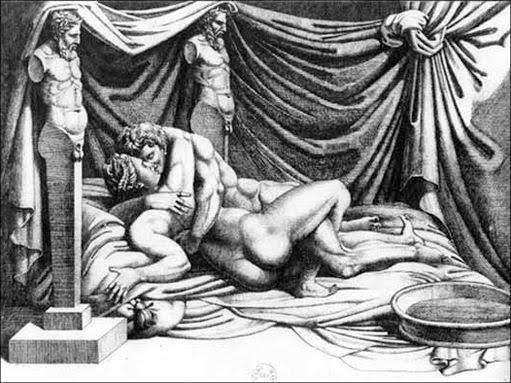 lvdx-pornographie-a-travers-les-siecles-la-visuel-9