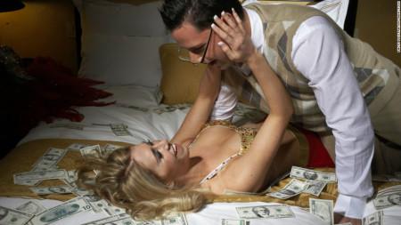 lvdx-remunerations-des-pornstars-visuel-1-une