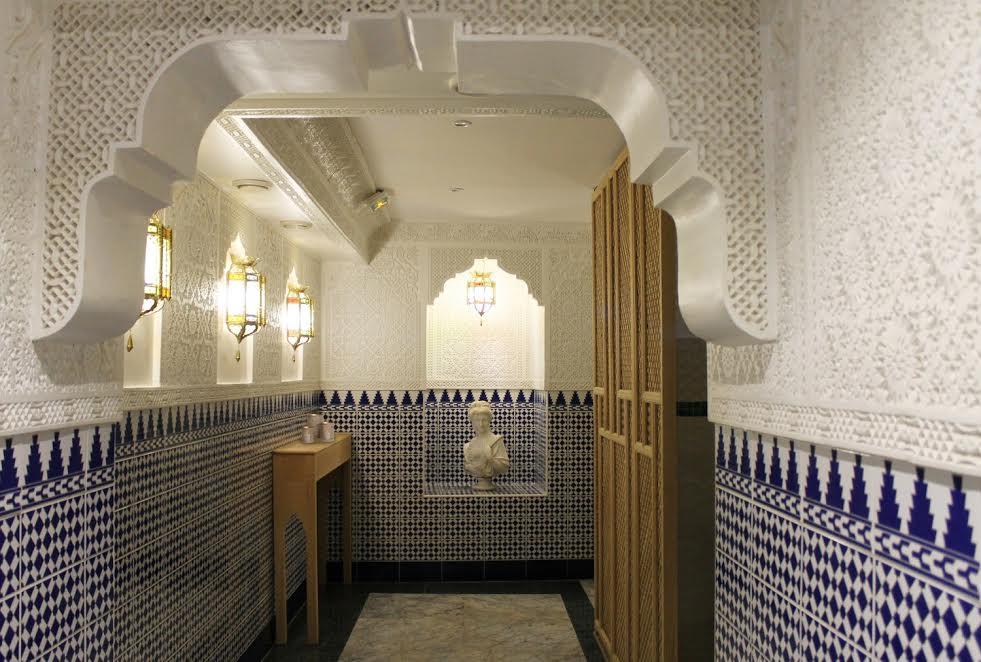 lvdx-sauna-vapeurs-dorient-les-by-cris-visuel-1
