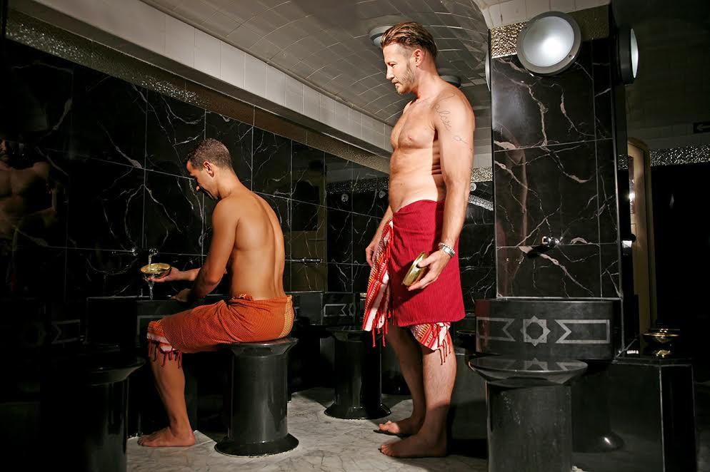 lvdx-sauna-vapeurs-dorient-les-by-cris-visuel-8