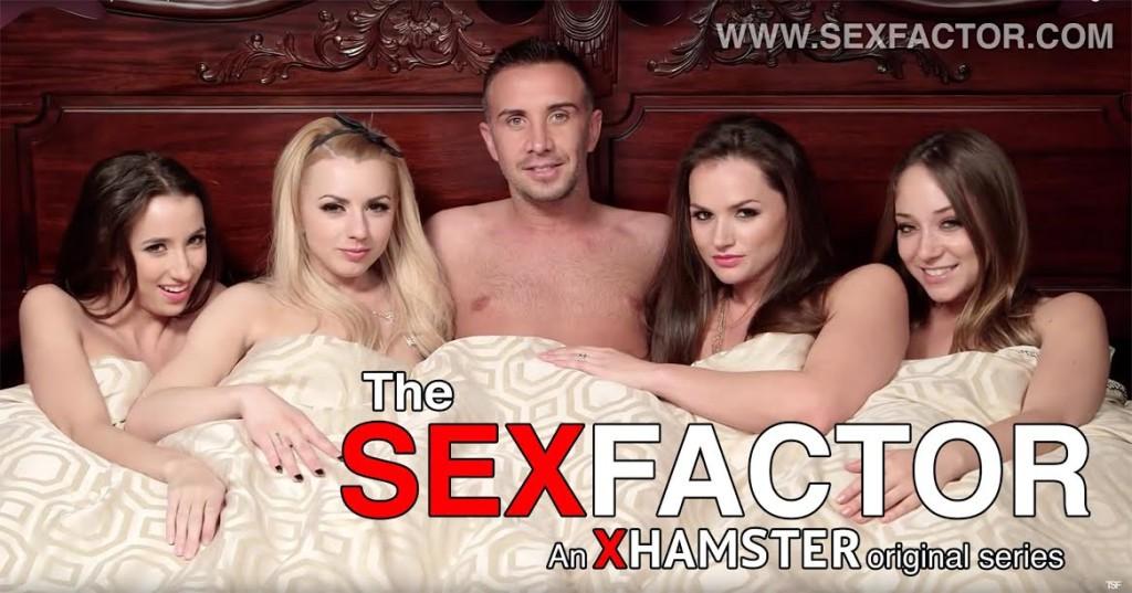 lvdx-sex-factor-visuel-1-teaser-avec-le-jury-initial