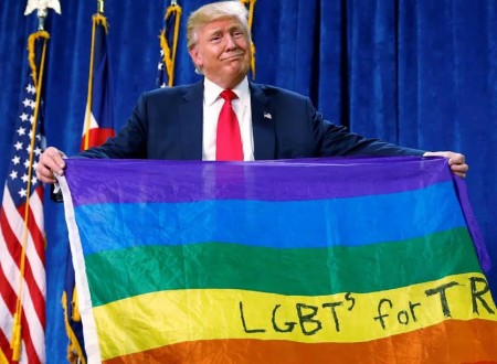 lvdx-us-19-trump-pro-ou-anti-gay-visuel-4