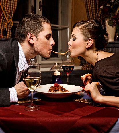 LVDX - ENQUÊTE - Comment draguer au premier rendez-vous - Visuel (1) - Premier rendez-vous