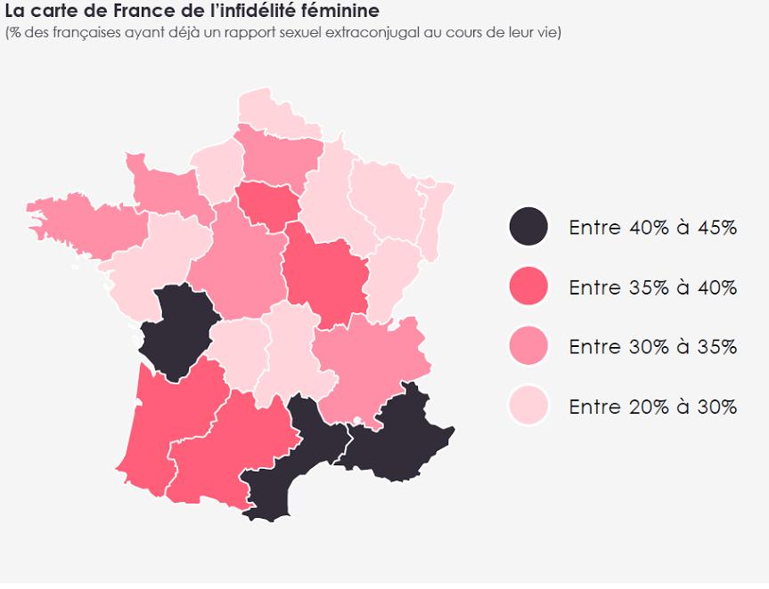 lvdx-enquete-francaises-et-linfidelite-les-visuel-3