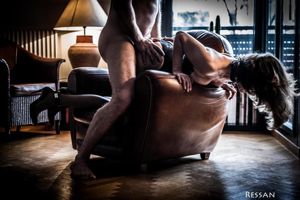 lvdx-sexualite-des-parisiens-de-la-visuel-10-sodomie-2