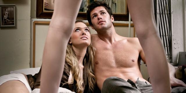 lvdx-sexualite-des-parisiens-de-la-visuel-2-celibataire-draguantun-couple