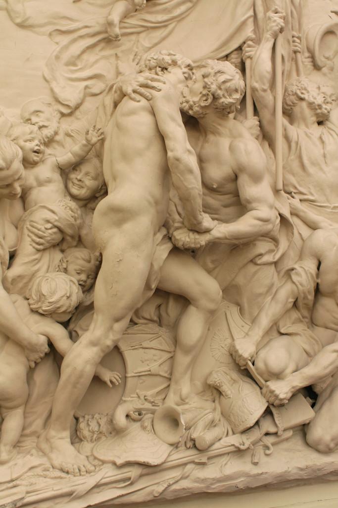 lvdx-sexualite-des-parisiens-de-la-visuel-4-gay-kiss-mairie-du-10e