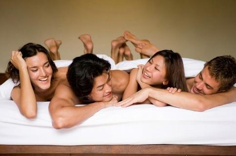 lvdx-sexualite-des-parisiens-de-la-visuel-5-echangisme
