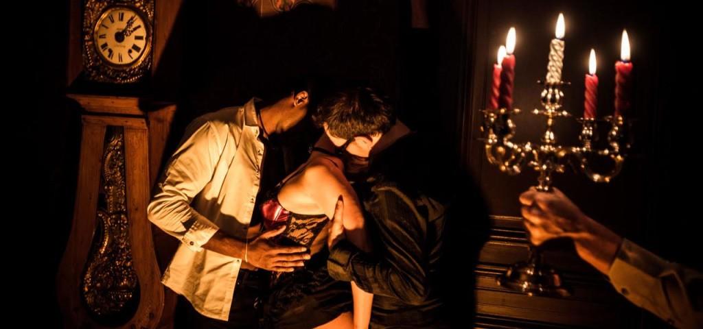 lvdx-sexualite-des-parisiens-de-la-visuel-6-plan-a-3