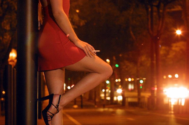 lvdx-sexualite-des-parisiens-de-la-visuel-7-prostitution