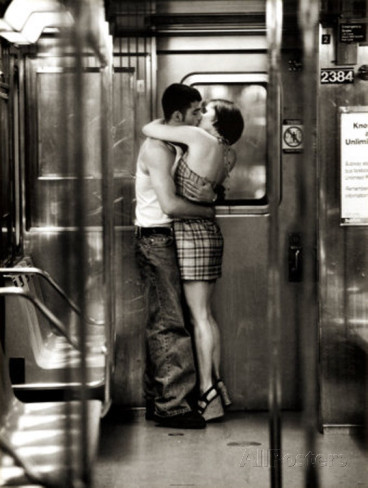 lvdx-sexualite-des-parisiens-de-la-visuel-8-metro