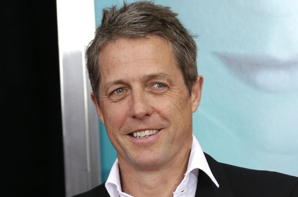 Hugh-Grant-to-welcome-his-fourth-child-in-just-over-four-years