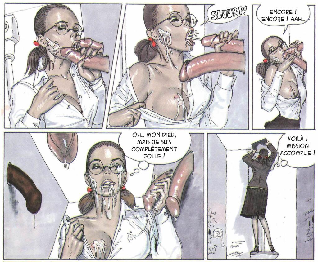 Femmes Pieds De Clbrits Dans Les Films - frbiguznet