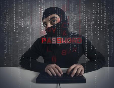 LVDX - US 21 - Piratage et porno - Visuel (7)