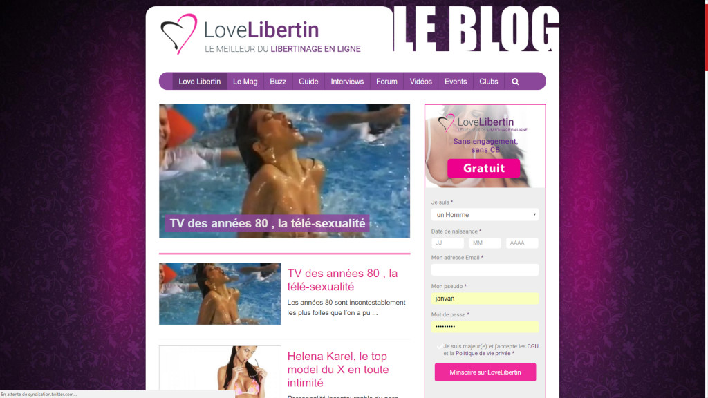 love-libertin-le-blog-1