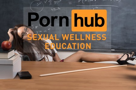 pornhub-launchs-sexual-wellness-center-000