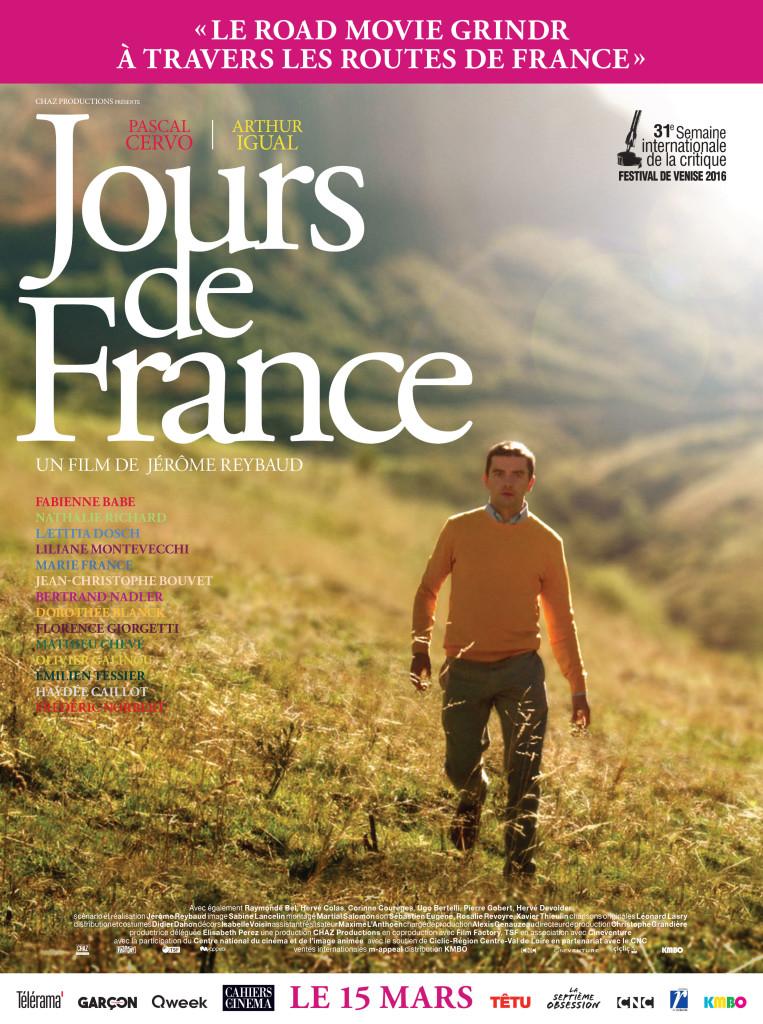 LVDX---GAY---CINEMA---Jours-de-France---Visuel-(7)---Affiche