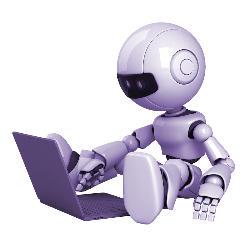 robotpornaddict-robot-porn-addict-stupid-hackathon-new-york-brooklyn-brian-moore-gizmodo-funny-internet-porn-sfw-nsfw-1234kyle5678