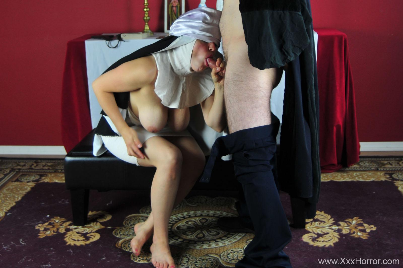 Смотреть проно с монашками, Монашки порно, смотреть секс с Монашкой 26 фотография