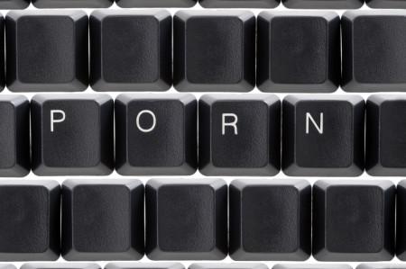 porn-keyboard