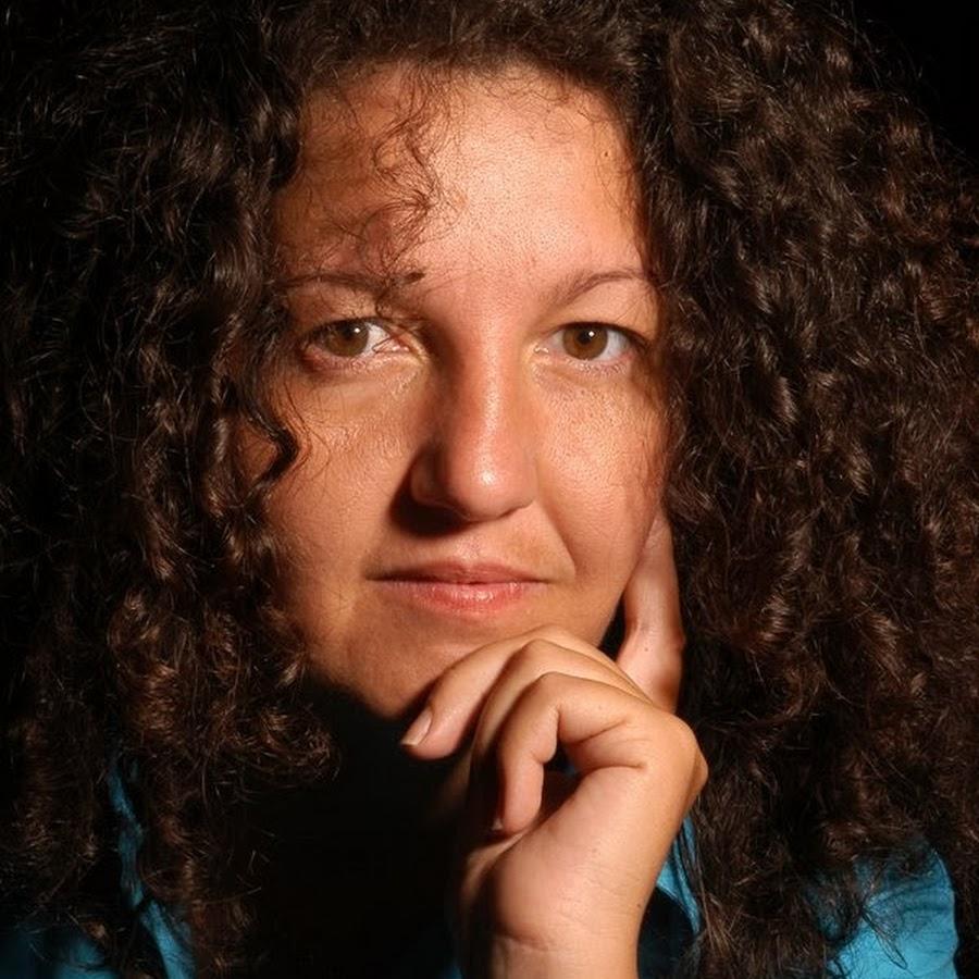 LVDX - GAY - Nathalie Dumas - Visuel (1) - Portrait