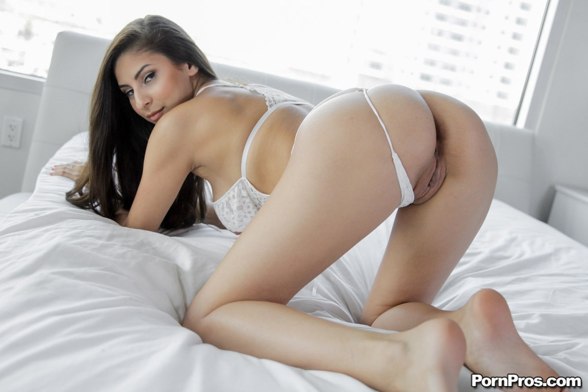 girl on girl massage katja kean dansk porno