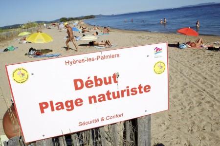 4987727_plage-naturiste