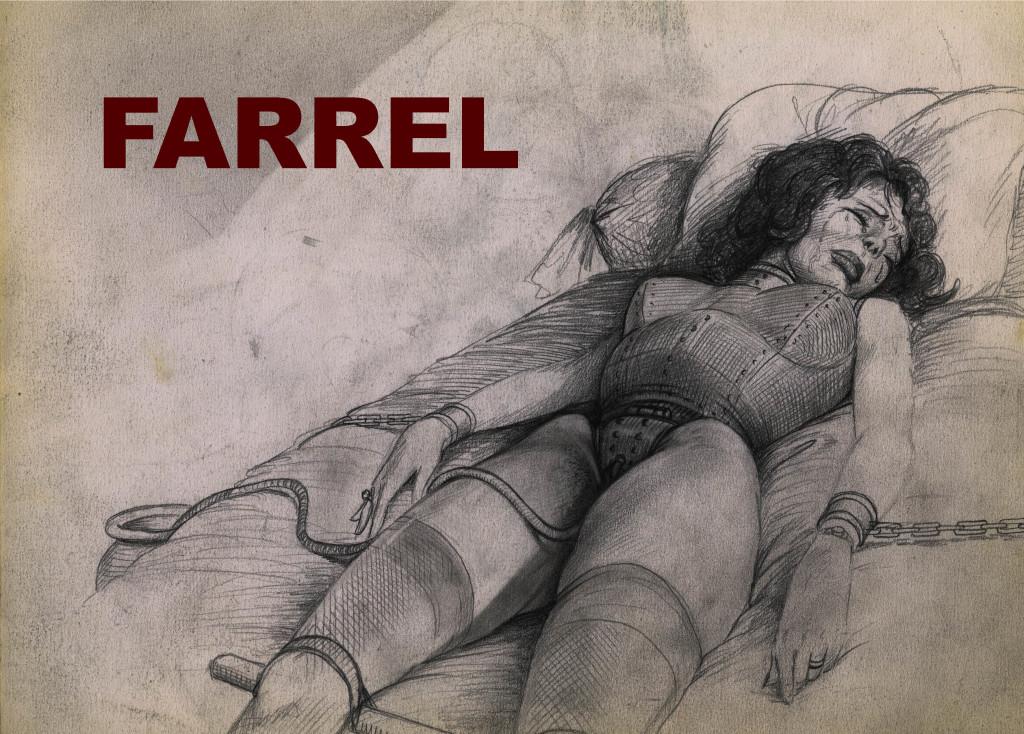 FARREL_couv