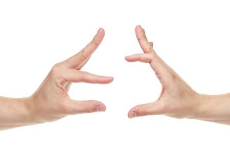 LVDX - CULTURE - Jolies expressions pour parler de cul - Visuel (1) - Une