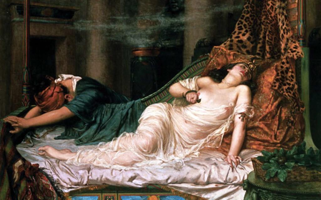 LVDX - HISTOIRE - Vie sexuelle des Reines (La) - Visuel (2)