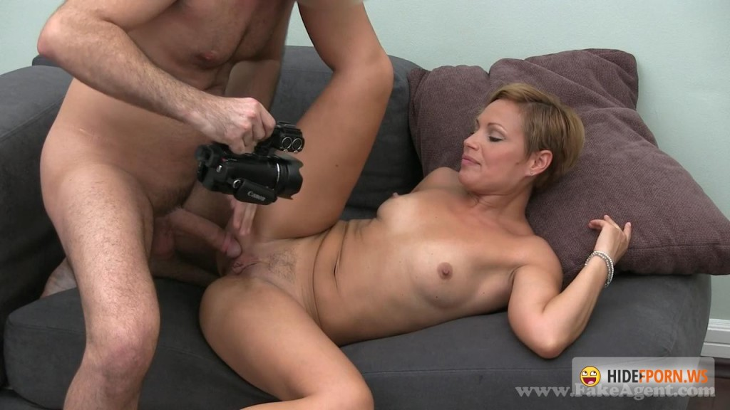 Mature vid gallaries hand jobs