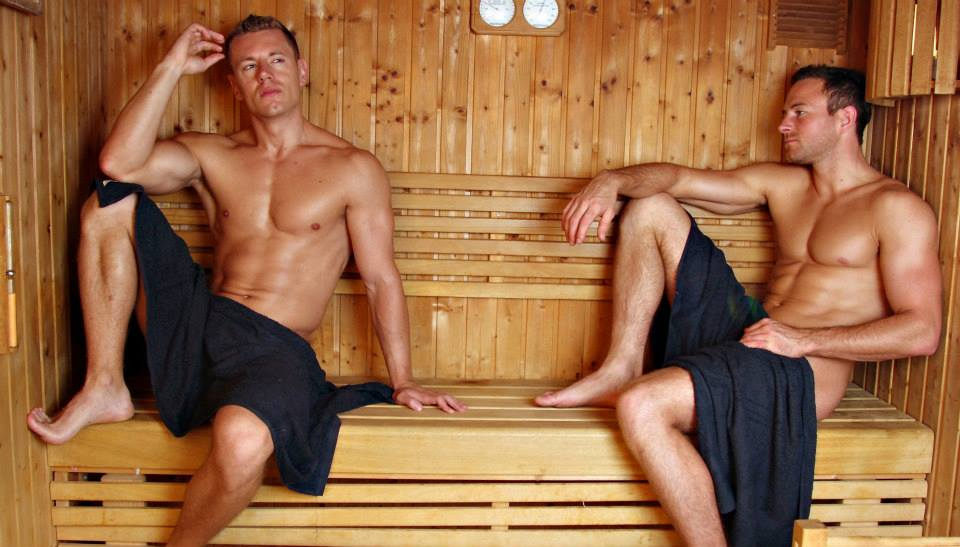 sauna gay alsace gay saintes