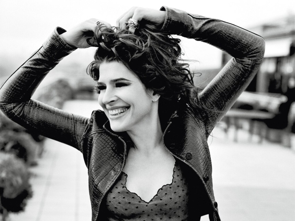 fanny ardant blouissante transsexuelle dans lola pater la voix du x. Black Bedroom Furniture Sets. Home Design Ideas