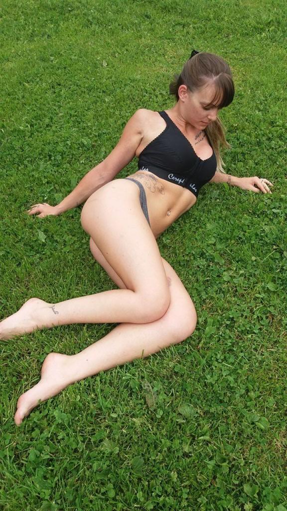 Tiffany Leiddi 7